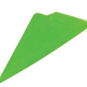 ליים ווינג גמיש ירוק