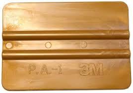 סקווידג'י זהב 3M