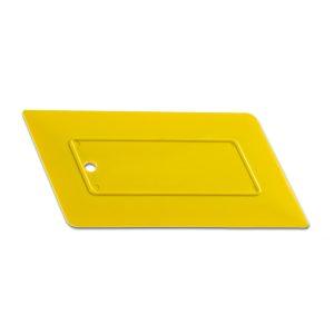 דיימונד צהוב קשיח