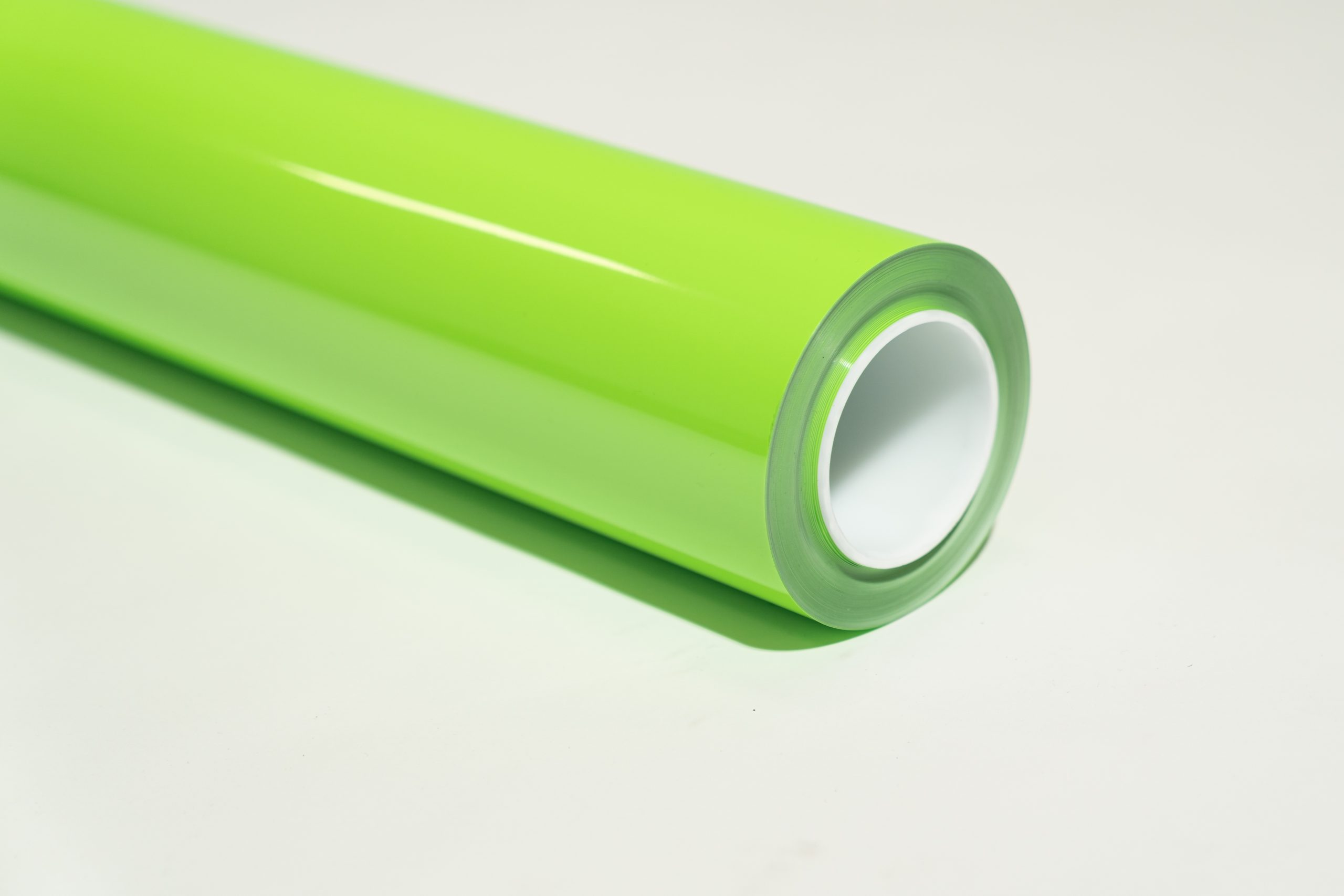 Inozetek - Super Gloss Acid Green 1.52 x 20