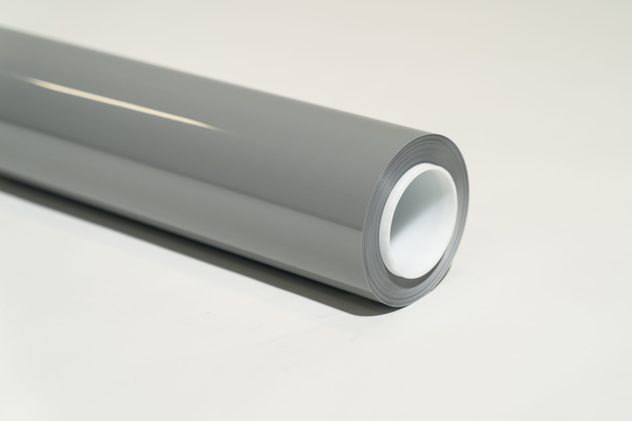 Inozetek - Super Gloss Chalk Grey 1.52 x 20