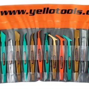 WrapStick Set